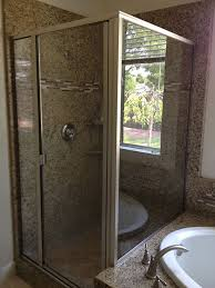 Shower Doors Sacramento Free Shower Door Quote Shower Door Sacramento