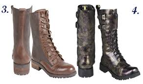 womens combat boots target awesome combat boots for 80