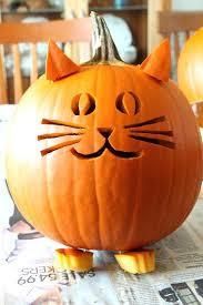 clever pumpkin cute pumpkin carvings love this angler fish pumpkin carving idea so