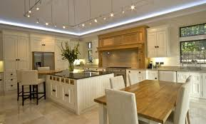 Bespoke Kitchen Design Bespoke Kitchen Design Bespoke Kitchens Decoration Home Interior