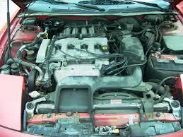 ford fiesta probe turbo ford probe kit ford probe upgrades 1990