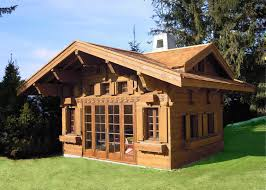 chalet house swiss chalet flights of fantasy