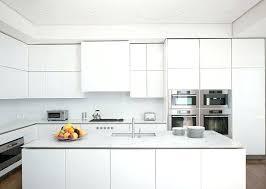 cuisine marbre blanc plan de travail en marbre plan de travail cuisine marbre cuisine