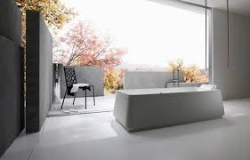 japanese bathroom ideas small modern japanese soaking tub for contemporary bathroom