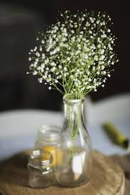 Vase Table Centerpiece Ideas Best 25 Milk Bottle Centerpiece Ideas On Pinterest Starbucks