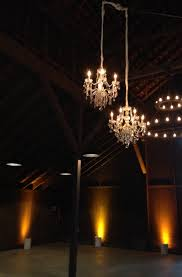 Elegant Chandeliers by Pictures Of Chandeliers And Lanterns Available For Rental From