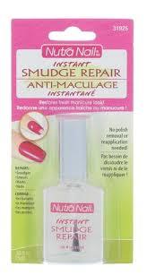 nail care u2013 beauty n style