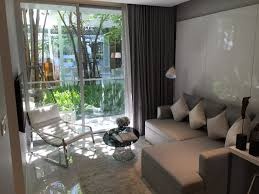 expat exchange houses for sale in thailand houses for rent in