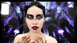kpop makeup tutorial mice phan mugeek vidalondon