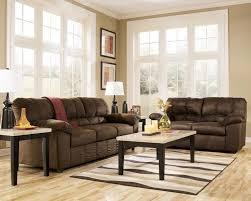 livingroom furniture sale 43 best living rooms we images on living room