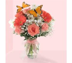 birthday flowers delivery birthday flowers delivery southfield mi thrifty florist