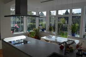 moderne kuche mit holzofen inspiration layout in ihrem zuhause