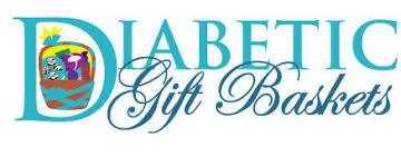 sugar free gift baskets all occasion diabetic sugar free gift baskets