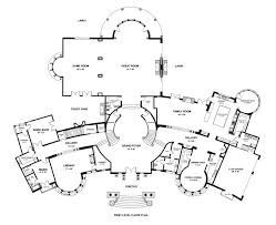 modern mansion floor plans نتيجة بحث الصور عن bel air modern mansion floor plan