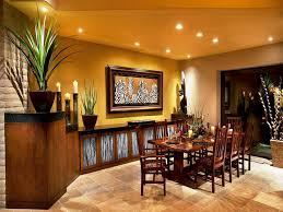 dining room wall art ideas u2014 home wall ideas
