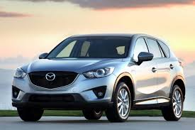 nissan crossover 2013 used 2013 mazda cx 5 for sale pricing u0026 features edmunds