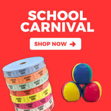 online buy wholesale carnival toys from china carnival toys wholesale toy novelty u0026 party supplies kipp brothers