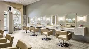 carlyle salon and style bar a santa barbara ca salon and style bar