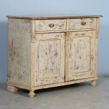 Antique White Sideboard Buffet by Antique White Sideboard Buffet U2014 New Decoration Decorate Antique