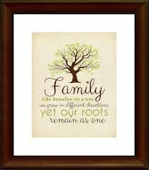 family day wishes quotes with pictures chocolate