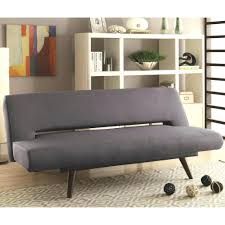 Modern Sleeper Sofa Bed Beds Modern Small Sofa Bed Uk New York Click Mid Century Sleeper