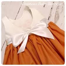 thanksgiving fall dress thanksgiving dress