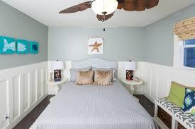vote for your favorite guest bedroom design beach flip hgtv