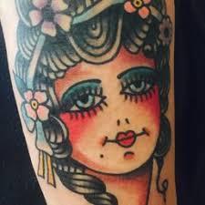 photos for smith street tattoo parlour yelp