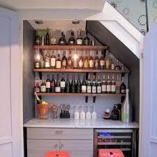 Bar Home Design Modern 40 Best Game Room Ideas Images On Pinterest Basement Ideas