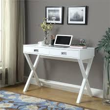 safavieh landon writing desk white landon writing desk writing desk office star target safavieh