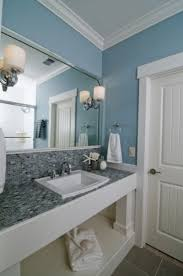 gray blue bathroom ideas gray and blue bathroom ideas photogiraffe me