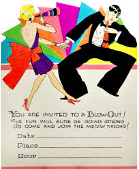 invitations for new years eve party new year u0027s eve u2013 q is for quilter