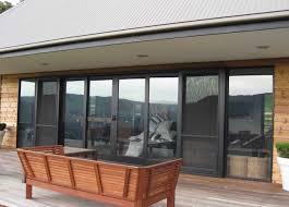 impact resistant sliding glass doors wondrous illustration joss dazzling motor noteworthy munggah