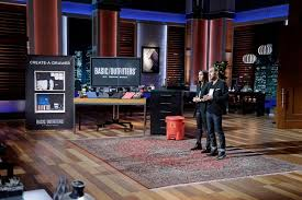 shark tank u0027 preview how this yoga teacher is taking on lululemon