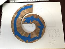 what to do over thanksgiving break desk lamp work in progress u2013 cubist woodworker