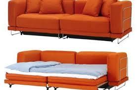 Sectional Sleeper Sofa Ikea Fresh Living Rooms Djursbo Sleeper Sectional 3 Seat Kimstad Brown