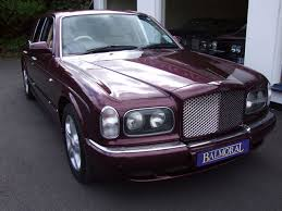 bentley 2002 the last dance rolls royce and bentley notoriousluxury