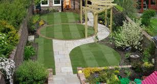 Garden Ideas Design 24 Townhouse Garden Designs Decorating Ideas Design Trends
