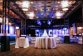 cheap wedding ceremony and reception venues generations new orleans wedding venues near quarter