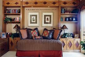 Bedroom African Bedroom Stunning African Bedroom Decorating Ideas - African bedroom decorating ideas