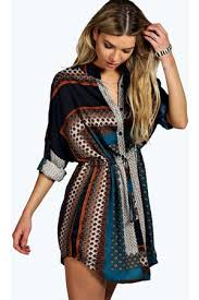 paisley shirt dress clothing for women compare prices and buy online