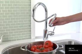 kitchen faucet manufacturers list best high end kitchen faucet kitbibb reviews for 2017 update