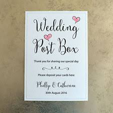sign a wedding card wedding cards sign ebay