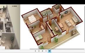 3d house design apk amazing bedroom living room interior