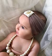 handmade headbands 41 best handmade baby headbands images on handmade