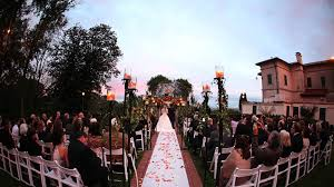 nj wedding venues wedding venue in new jersey wedding planning