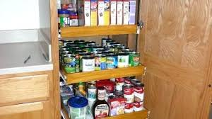kitchen cabinet pantry ideas pantry cabinet organization ideas organizing corner kitchen