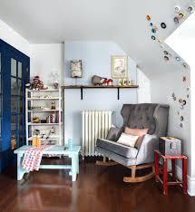 closet baby room u2013 aminitasatori com