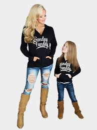 25 cute matching hoodies ideas on pinterest funny hoodies bff