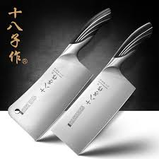 highest quality kitchen knives the 25 best professional kitchen knives ideas on